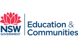 NSW Education