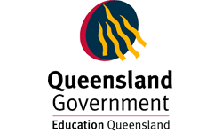 QLD Education