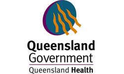 QLD Health